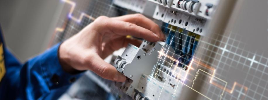 jasa instalasi listrik bandung 3
