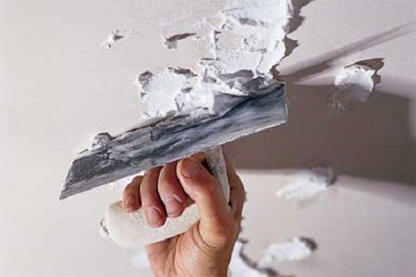 Cara-memperbaiki-plafon-rumah