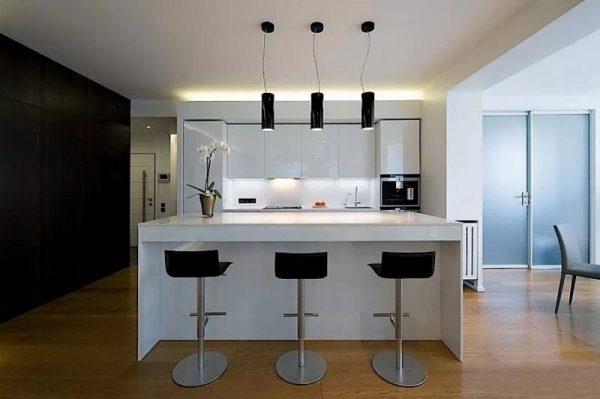 plafon dapur