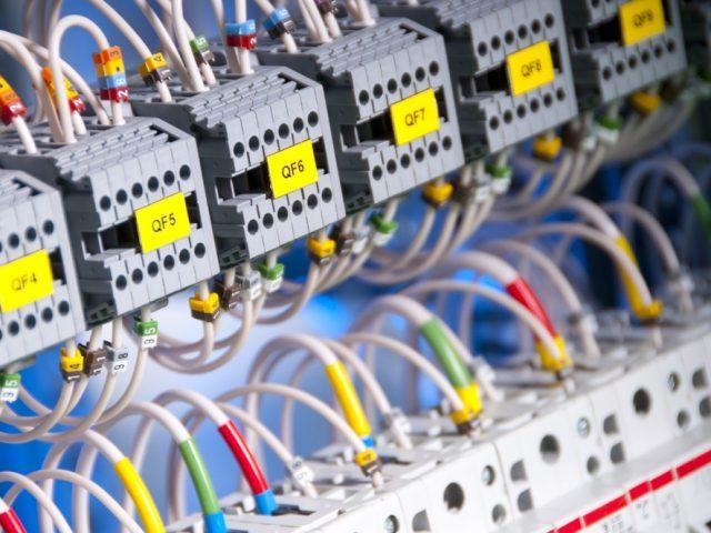 jasa instalasi listrik bandung